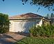 12180 Sw Elsinore Drive  Lakes at Tradition Port Saint Lucie