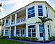 5109 S Indian River Drive