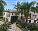 111 Remo Place  Mirasol Palm Beach Gardens