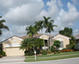 6423 Argento Street  Lake Worth