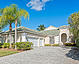 8167 Cypress Point Road