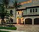 17904 Key Vista Way  The Oaks At Boca Raton Boca Raton