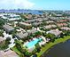 1717 Borrego Way #7 Cityside West Palm Beach