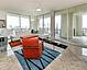 550 Okeechobee Boulevard #1702 West Palm Beach
