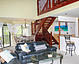 5210 Se Seascape Way #202 Stuart