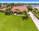 210 Thornton Drive  PGA National Palm Beach Gardens
