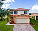 2046 Sw Providence Place  Newport Isles Port Saint Lucie