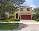11781 Sw Bennington Circle  TownPark at Tradition Port Saint Lucie