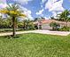 8184 Stagecoach Lane  Horseshoe Acres Boca Raton