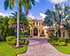 141 Remo Place  Mirasol Palm Beach Gardens