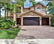 9567 Barletta Winds Point  Saturnia Isles Delray Beach
