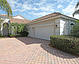8282 Spyglass Drive  Ironhorse West Palm Beach