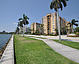 1803 N Flagler Drive #309 Flagler Pointe West Palm Beach