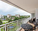 3546 S Ocean Boulevard #617 Barclay Condominium South Palm Beach
