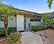 1127 E Seminole Avenue E #8a Bella Vista Jupiter