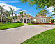7822 Long Cove Way  PGA Village Port Saint Lucie