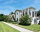 98 Stoney Drive , Evergrene Palm Beach Gardens, FL