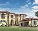 106 Elena Court  Jupiter Country Club-Signature Collectio Jupiter