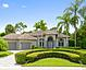 1257 Breakers West Boulevard  West Palm Beach