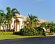 2230 Se Stonehaven Road  Port Saint Lucie