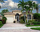 7253 Cataluna Circle  Vizcaya Delray Beach