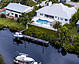 1001 Sw Pine Tree Lane  Hideaway Isles Palm City