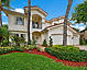 8920 Rockridge Glen Cove  Canyon Lakes Boynton Beach