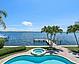 848 Lakeside Drive  Village of North Palm Beach North Palm Beach
