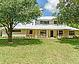 5752 Sw Mistletoe Lane  Palm City