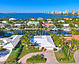 1150 Fairview Lane  Palm Beach Isles Singer Island