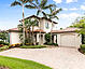 611 White Pelican Way  Jupiter