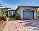 5762 Grand Harbour Circle  Majestic Isles Boynton Beach