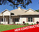 1172 Sw Squire Johns Lane  Cobblestone Palm City
