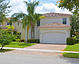 2760 Sw Butterfly Lane  Murano Palm City
