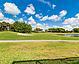10718 Greenbriar Villa Drive  Greenbriar Lake Worth