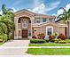 10686 Old Hammock Way