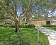 11395 Twelve Oaks Way #with... North Palm Beach
