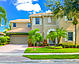 117 Palmfield Way  Paseos Jupiter