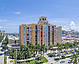 651 Okeechobee Boulevard #204 City Place Towers West Palm Beach