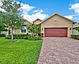 2879 Siena Circle  Castelina Wellington