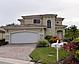 2282 Curley Cut  West Palm Beach