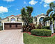 6448 Placid Lake Lane