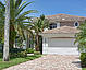 816 Floret Drive  Frenchmans Reserve Palm Beach Gardens