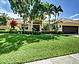 5761 Paddington Way  Woodfield Cc Boca Raton