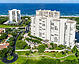 4201 N Ocean Boulevard  Sea Ranch Club Of Boca Boca Raton