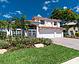 4145 Bahia Isle Circle  Wellington