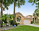 7445 Kingsley Court  Forest View Lake Worth