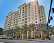 480 Hibiscus Street #227 West Palm Beach