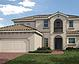 11984 Sw Aventino Drive  Estates at Tradition Port Saint Lucie
