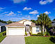 518 Sw Indian Key Drive  Lake Forest Port Saint Lucie